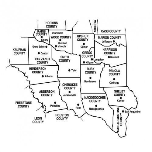 Where We Serve on north texas, map of longview texas, map of texas with all, edwards plateau, high plains, detailed map of texas, south plains, texas panhandle, southeast texas, map of new mexico, texas hill country, cities in northeast texas, map of granbury texas, west texas, piney woods, map of northern texas, map of palestine texas, map of louisiana, northeast texas, tyler texas, map of houston, map of texas battles, south texas, jefferson texas, map of texas small towns, permian basin, gulf coastal plain, map of tennessee, rio grande valley, map of northeast texas, central texas, map of oklahoma, map of texas counties,